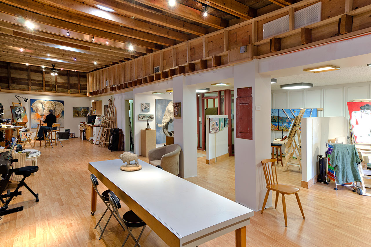 kindrie-studios1