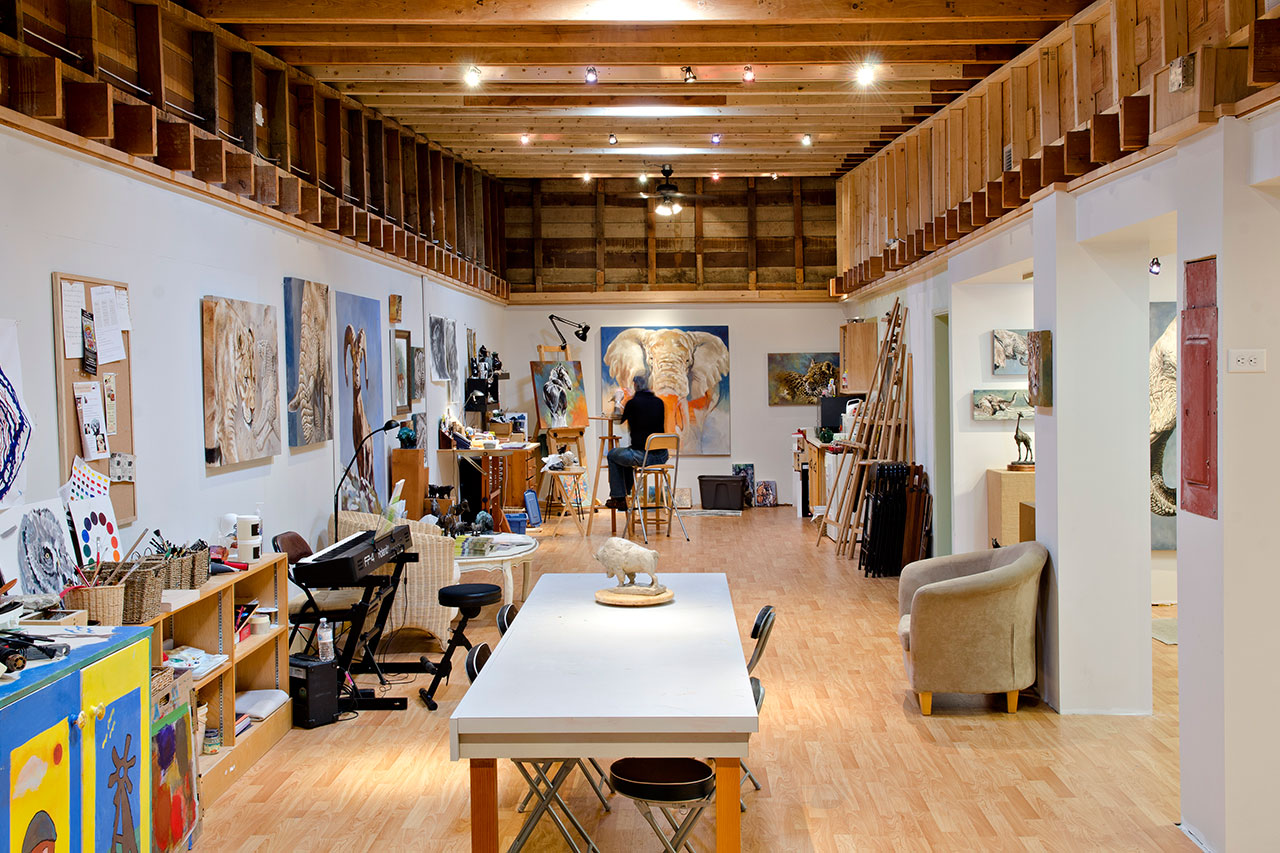 kindrie-studios2