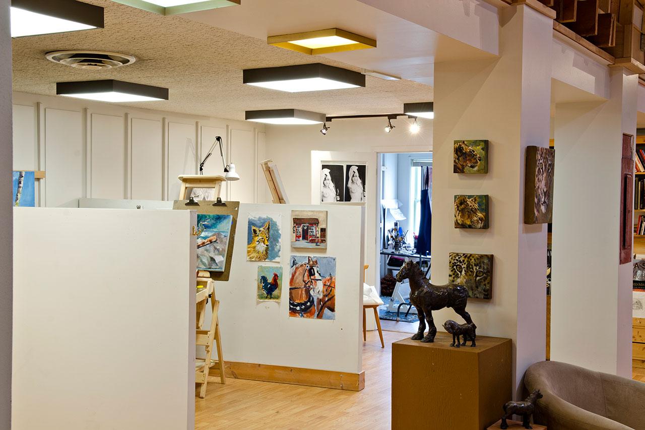 kindrie-studios3