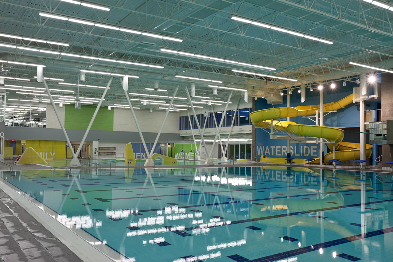 pen-aquatic-centre8