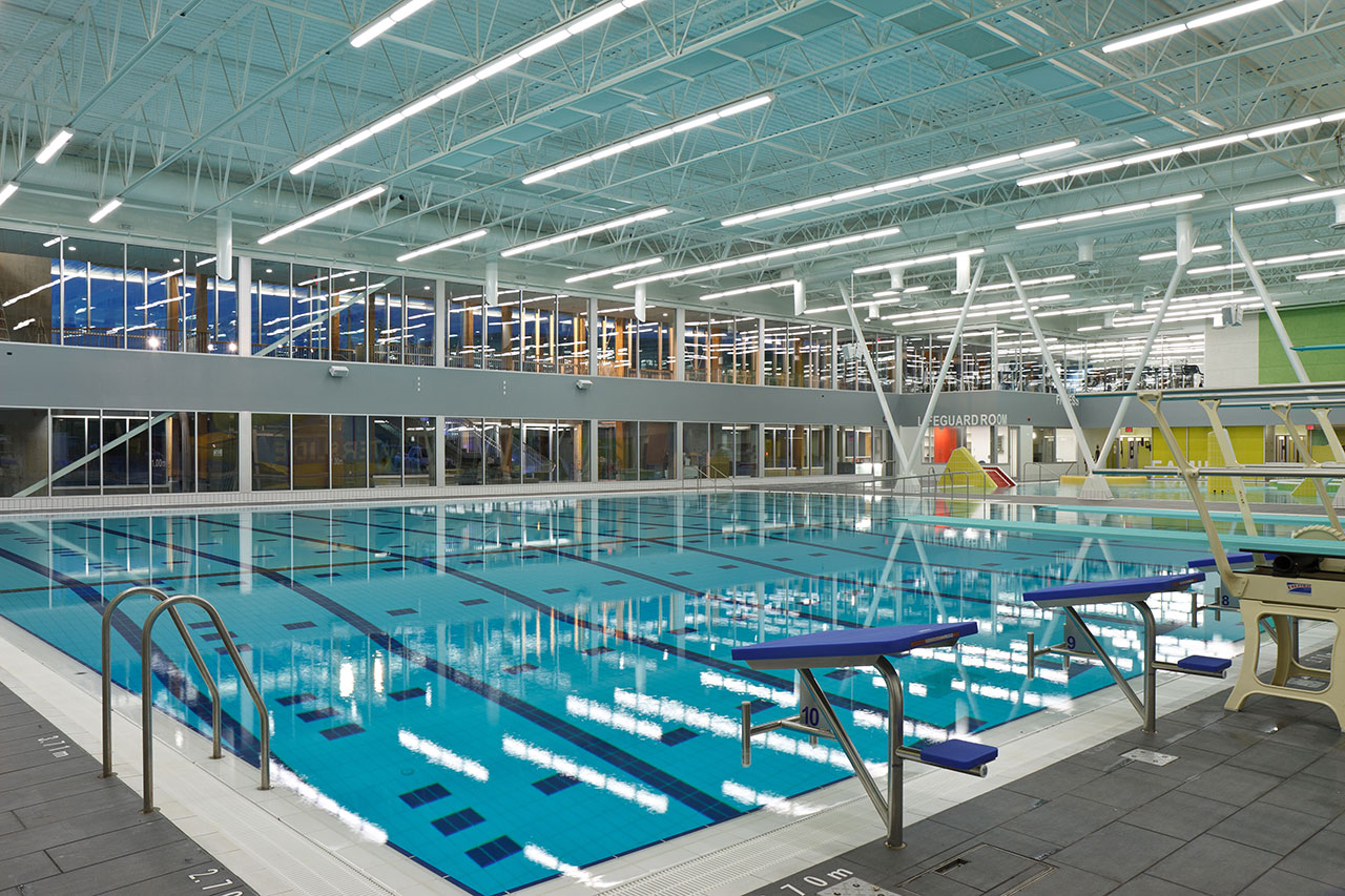 pen-aquatic-centre9