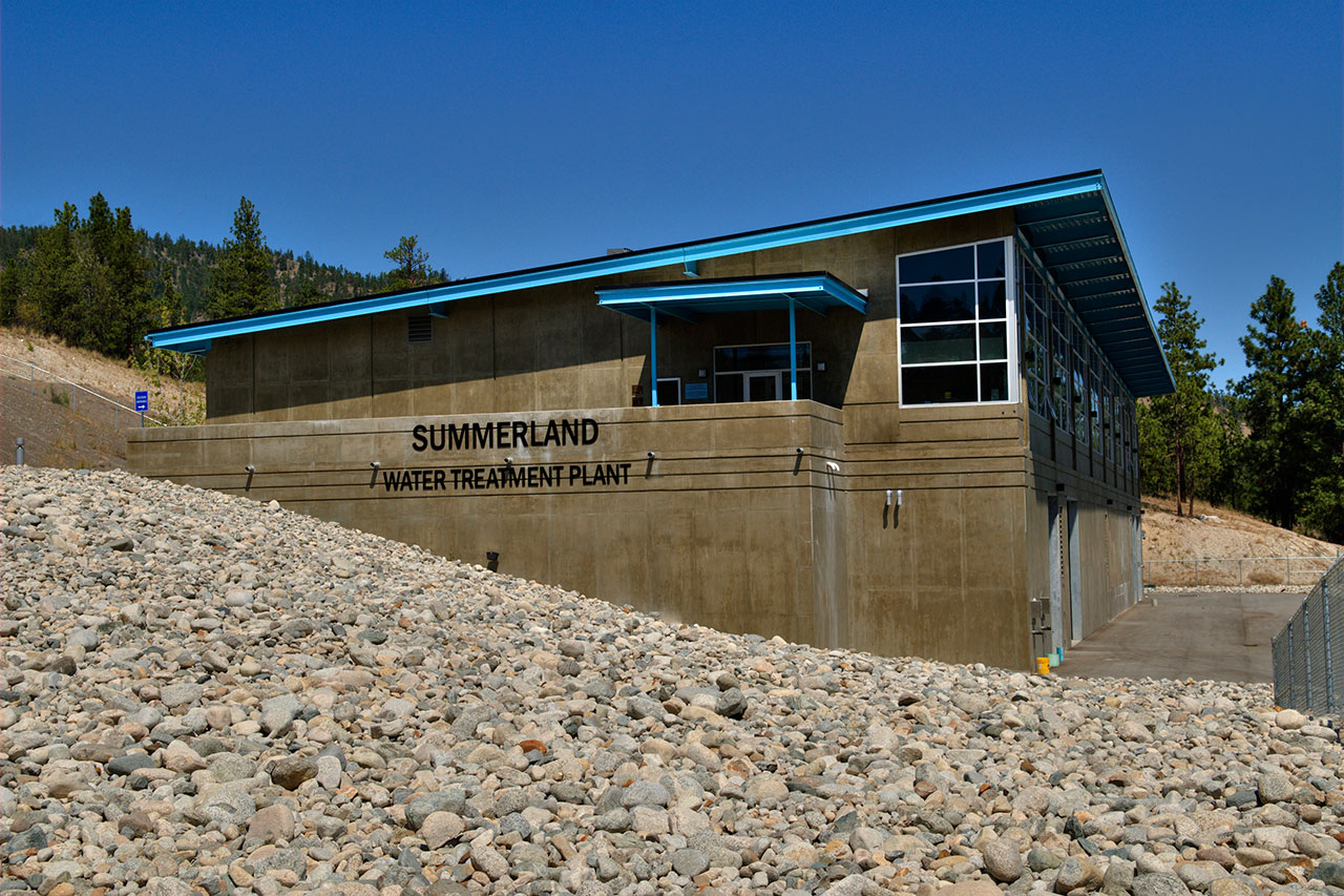 summerland-wtp2