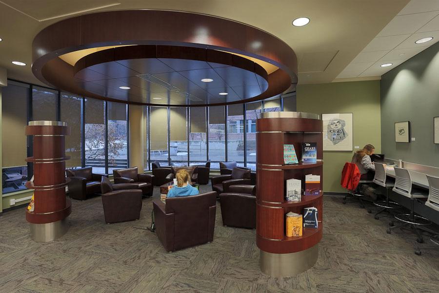 ubc-library1