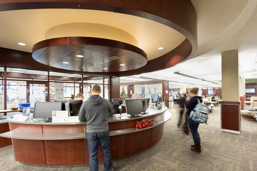 ubc-library2