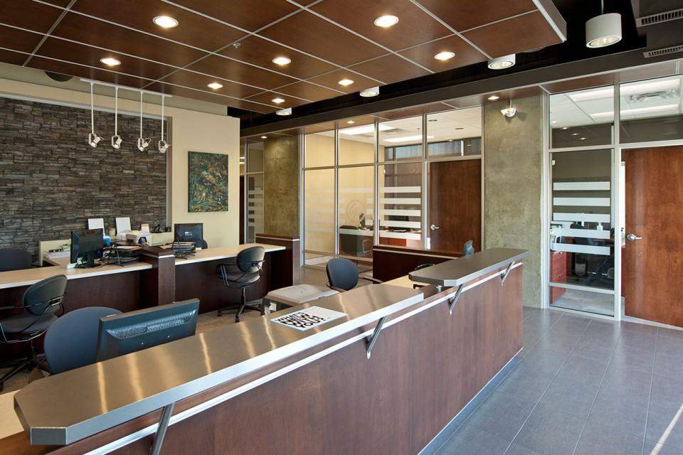 wilsonbecks-offices2