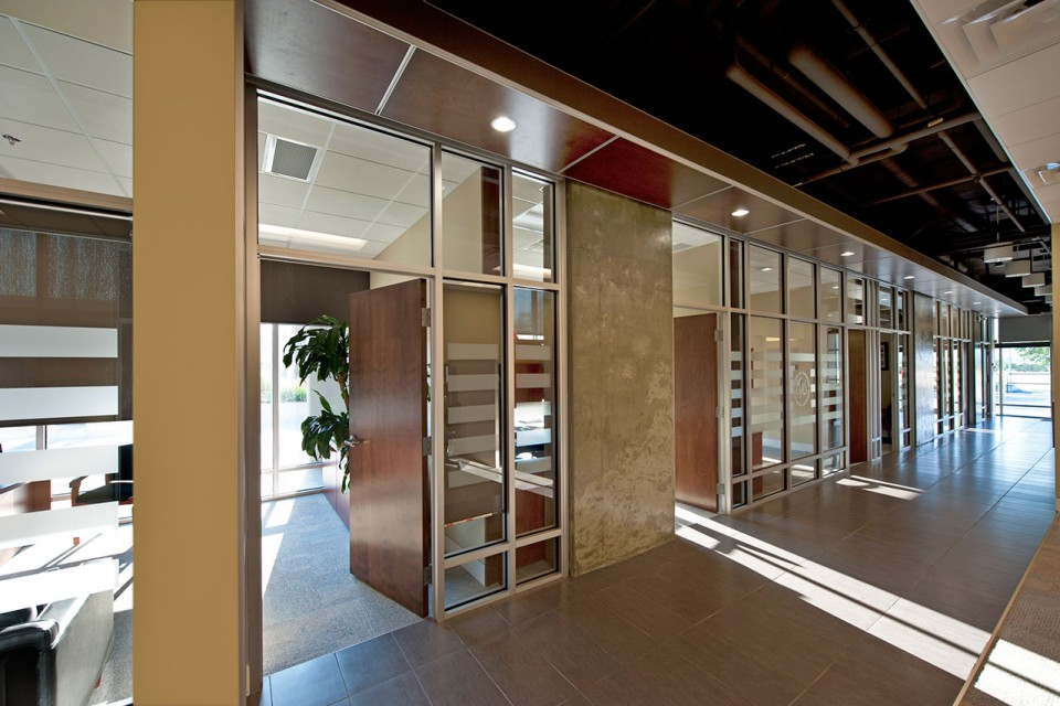 wilsonbecks-offices4