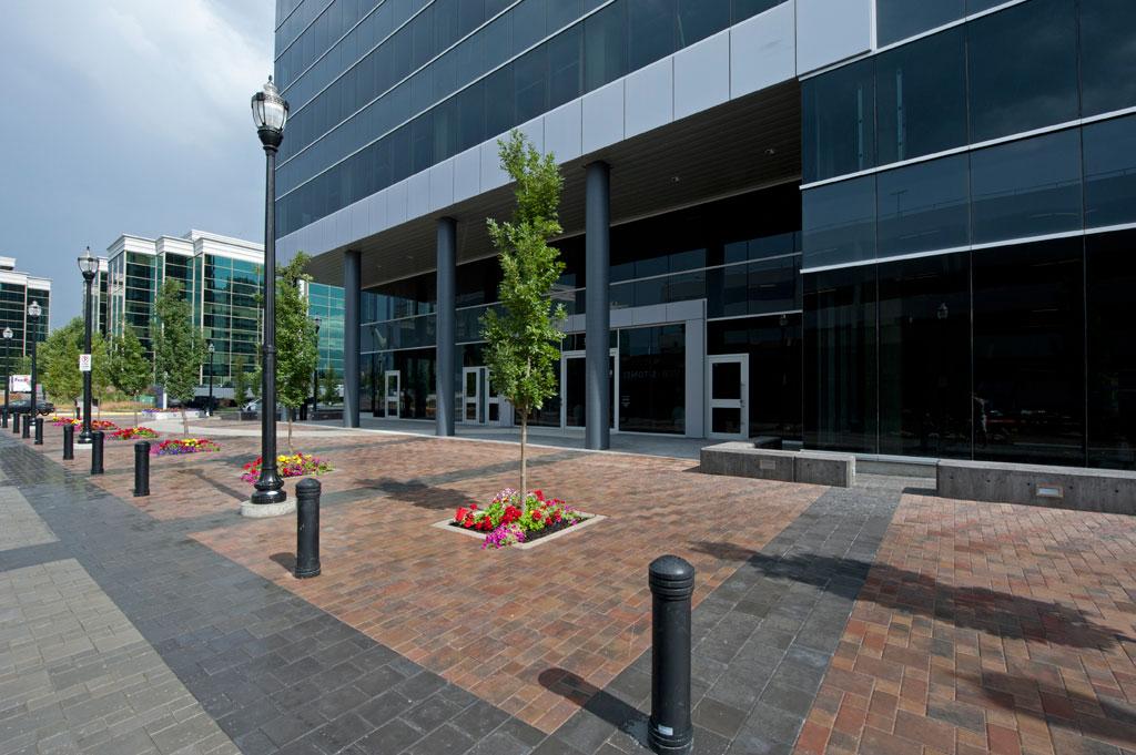 landmark-centre9